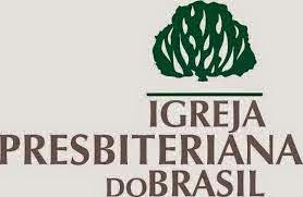 Igreja Presbiteriana Do Brasil