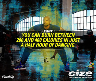 Shaun t, cize workout, cize launch date, what is cize