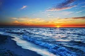 تفسير رؤيا البحر , ماذا يعني رؤيا البحر See the sea
