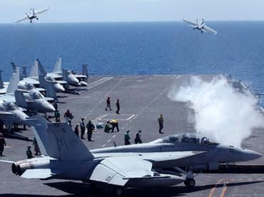 la proxima guerra eeuu desplaza mayoria aviones asia pacifico china