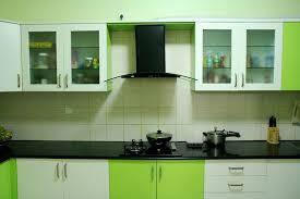 Villa Interior Designers In Hyderabad Modular Kitchen Interior