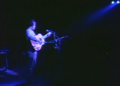 Rock 1on1 - Tim Hardin.png