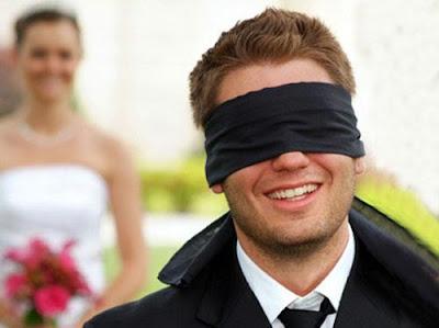 كيف تخفين عيوبك عن حبيبك او زوجك