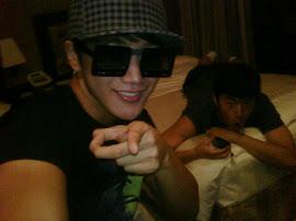 Jun. K , Woo Y.