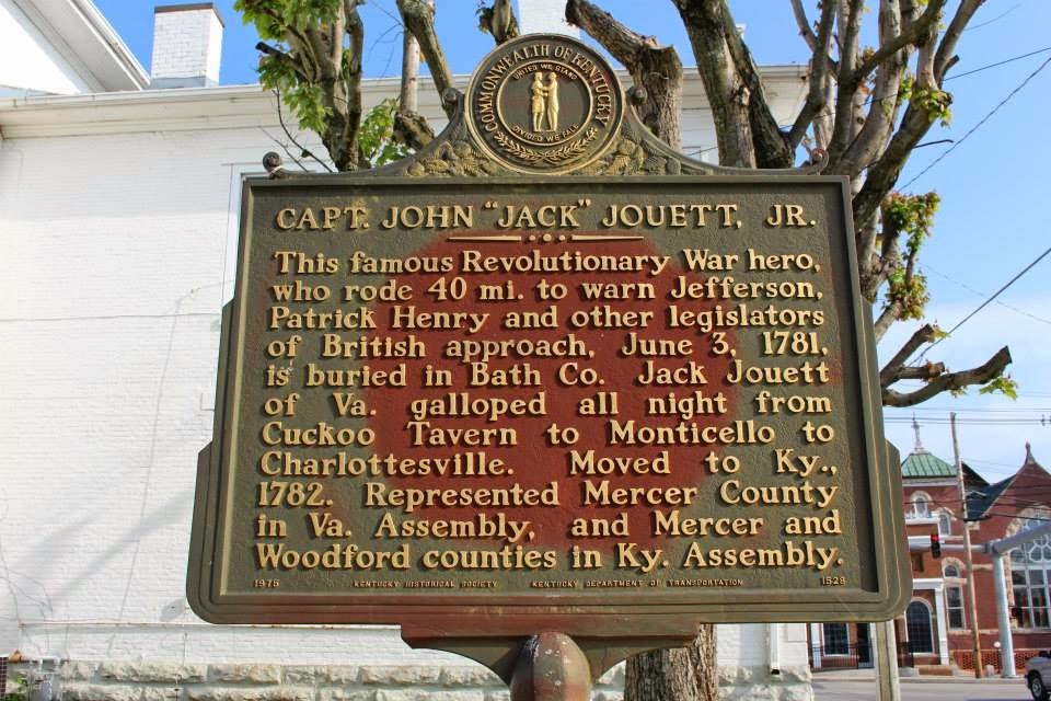 owingsville men Owingsville is a home rule-class city in bath county,  the two men wagered that the man who built the finer home the quickest would be the namesake of the town.