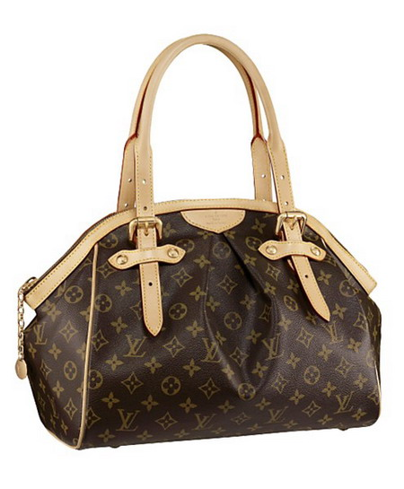 Discount Designer Handbags Authentic Prada Handbags Images: http://inbeautystyle.blogspot.co.uk/2012/05/useful-tips-on-how-to-get-cheap.html