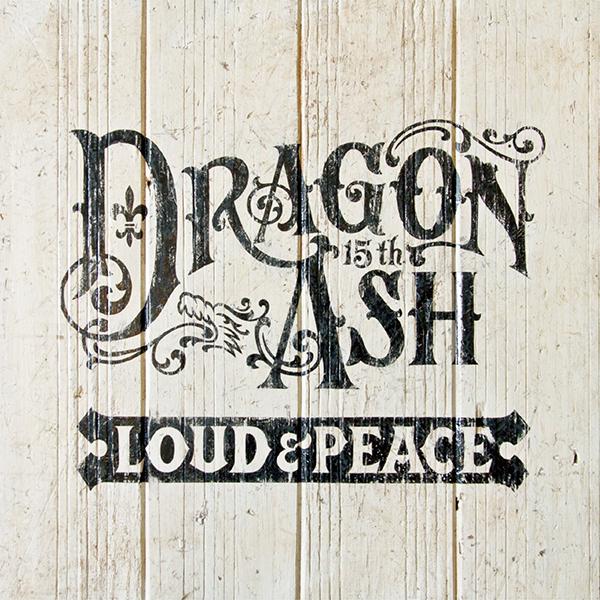 Art Work Japan: Dragon... Avril Lavigne Tomorrow