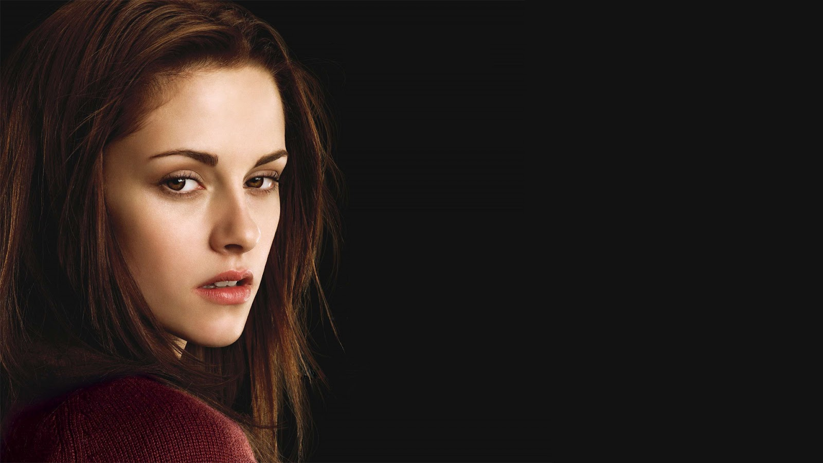 http://4.bp.blogspot.com/-1IRgMenxF_4/UBKs4pFf_-I/AAAAAAAADNs/Ld0unnafdEI/s1600/the-twilight-saga-new-moon-hd-desktop-288161.jpg