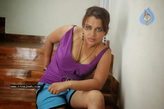 chennai aunties in nude