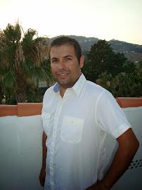 Francisco Muro Bueno