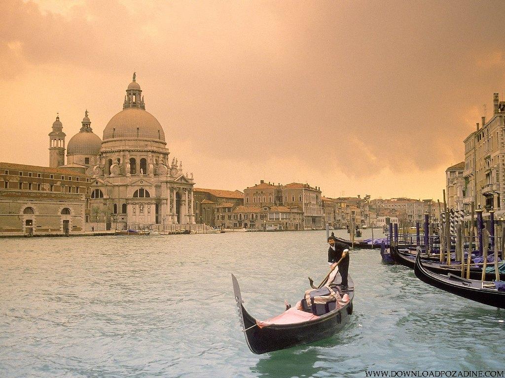 Venecija, Italija download besplatne pozadine slike za desktop