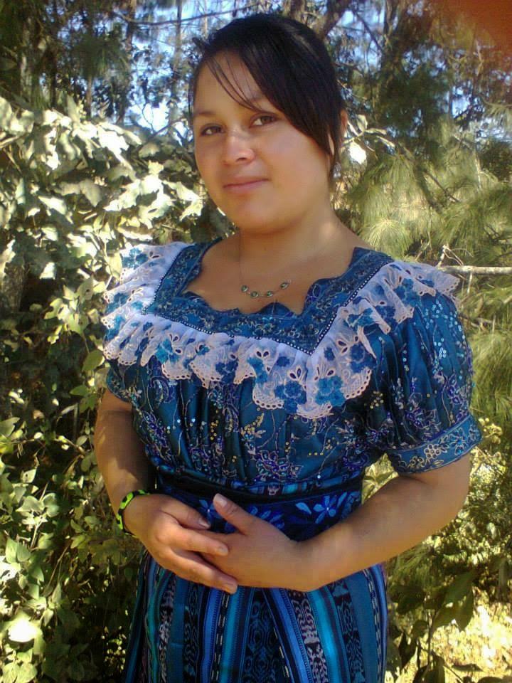 Bellezas de Guatemala 2013 #3 - YouTube