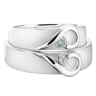wedding rings mint tins favors