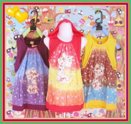 GBC+BAJU+KUCING grosir kaos anak hanya rp 5,000 an grosir baju anak murah dan,Baju Anak Anak Harga 5000