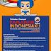 Kobarkan Semangat Pahlawan Untuk Indonesiaku Pra-Junior & Junior Taekwondo Championship 2013