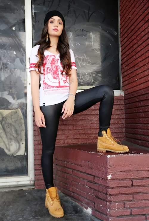 Dating new chat line number in Los Angeles, lavalife chat line Hammersmith and Fulham,