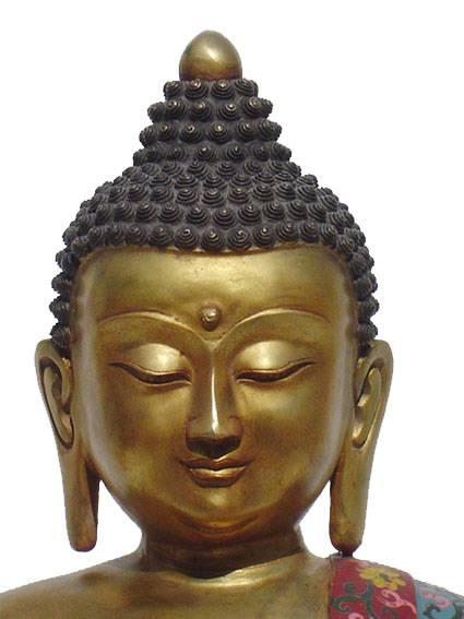 marubricabrac le bouddhisme en quelques mots. Black Bedroom Furniture Sets. Home Design Ideas