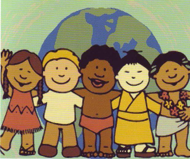 interculturalidad: