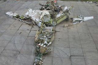 Polski TU-154M