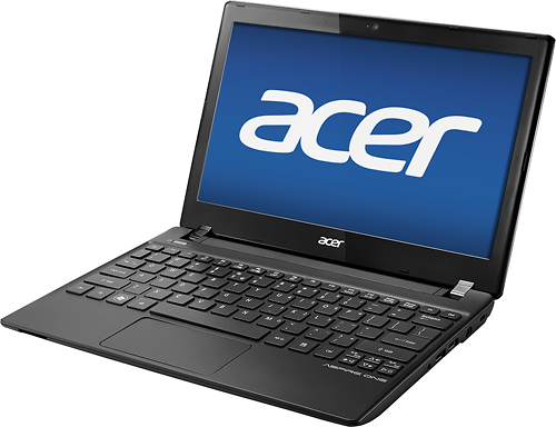 acer aspire 4752 drivers  for windows 7
