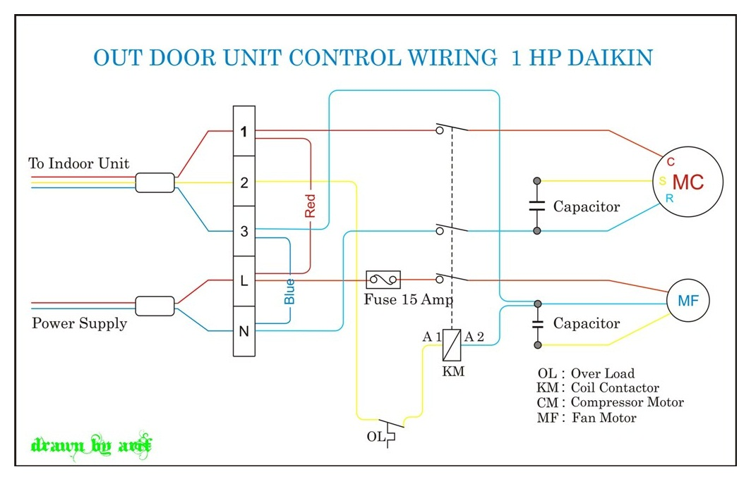 home security wiring diagram images the diagram shows two basic proximity switch wiring diagram image amp engine