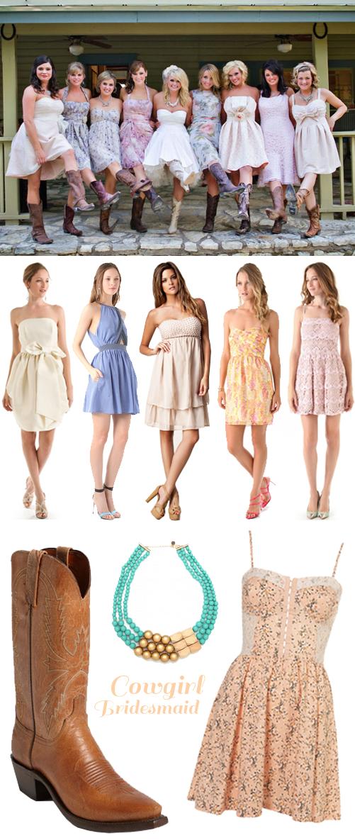 Nicole Rene Design {weddings, events, home decor, fashion & more ...