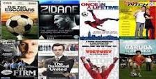 film sepak bola di dunia
