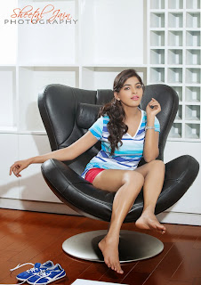 Sanchita Shetty Picture Shoot Pictures 1898.jpg