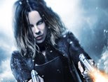 Download Film Underworld: Blood Wars (2017) Full Movie