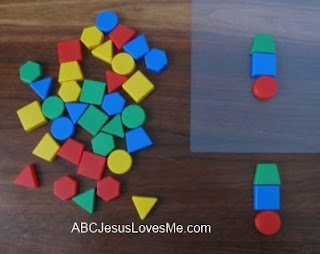 an explanation of the learning of traits through visual perception Overview of the seven perceptual styles : visual modality - a visual learner  learns by seeing and by watching demonstrations  likes visual stimuli such as pictures, slides, graphs.