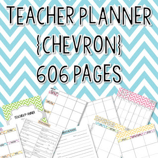 https://www.teacherspayteachers.com/Product/Teacher-Planner-Chevron-712300