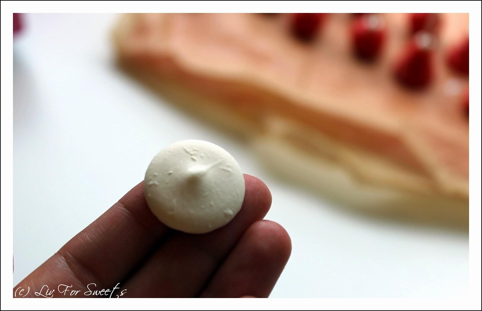 Candy Melts für Cake-Pops