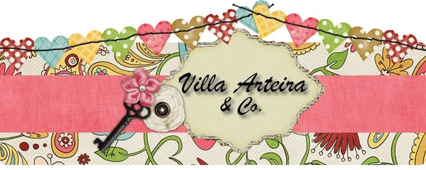 *Villa Arteira & Co.*