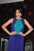 Anasuya at Courierboy Kalyan audio-thumbnail-4