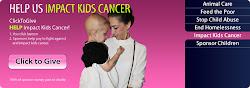 Clica grátis para ajudar / Free click to donate