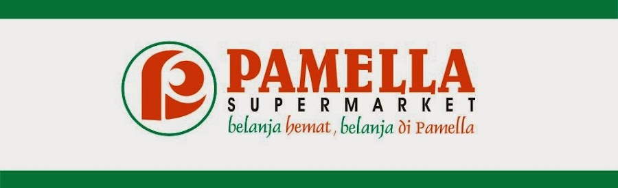 Pamella Supermarket