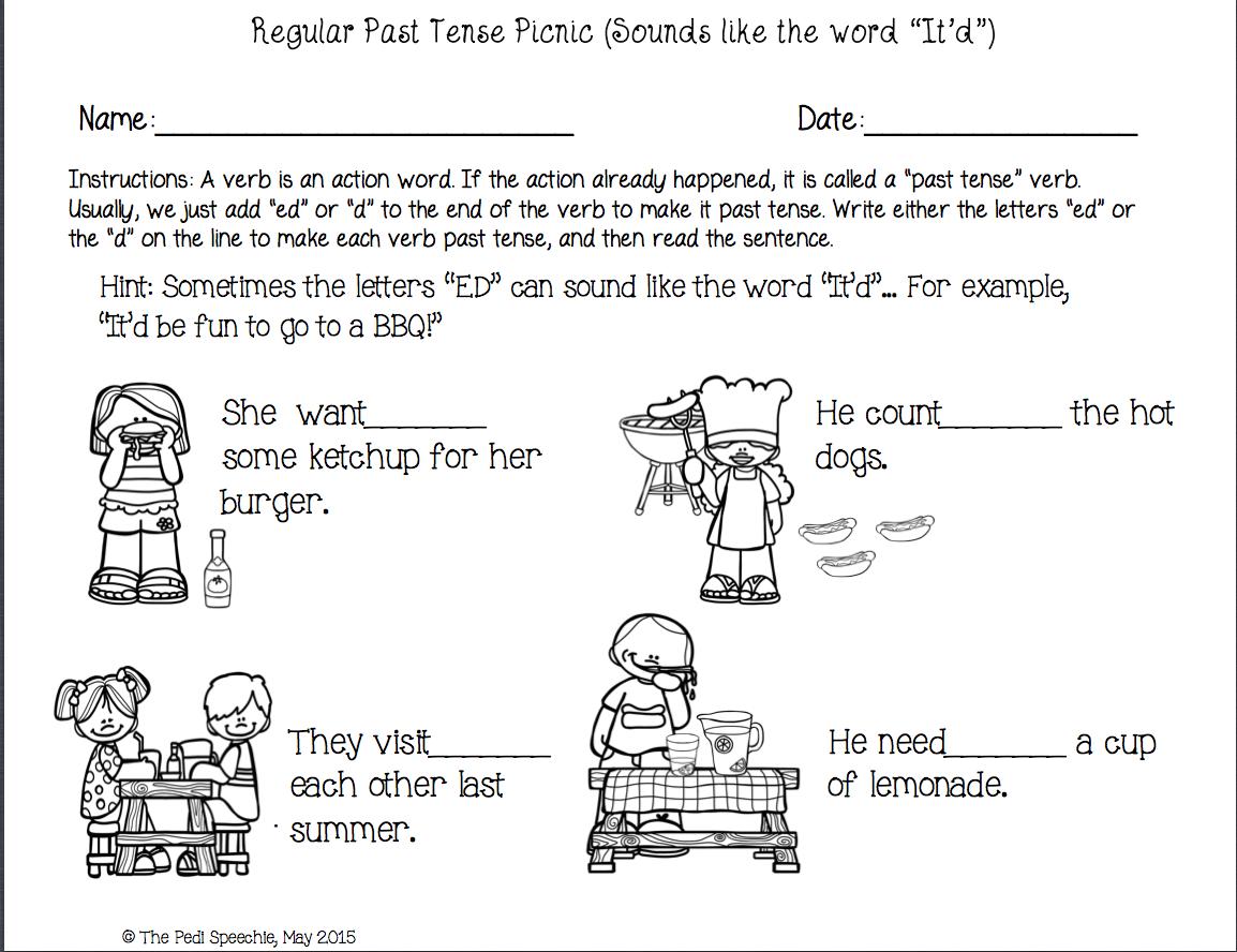 Speech writing service processes