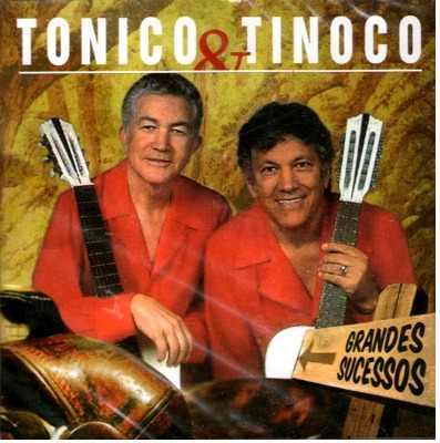 cd tonico e tinoco grandes sucessos baixarcdsdemusicas.net Tonico e Tinoco   30 Sucessos