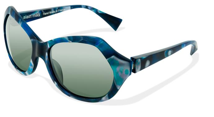 Alain Mikli MATT sunglasses: AL1070