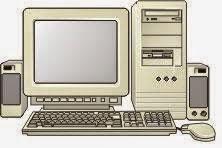 Welcome blok diagram organisasi komputer format instruksi komputer sederhana memiliki lima bagian utama dimana lima bagian utama tersebut mempunyai fungsi masing masing unit unit tersebut adalah input memori ccuart Choice Image