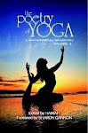 Антологията за съвременна литература The Poetry of Yoga