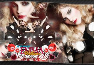 blend collage emma watson pfs