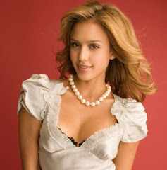 Jessica Alba Theatre Street Sun News Network Hot Nude Naked 009