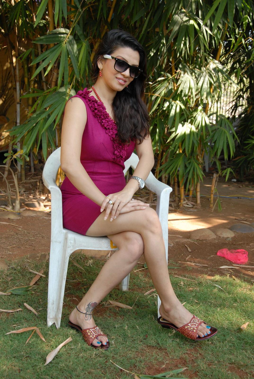 Feet Taapsee Pannu naked (71 foto and video), Sexy, Bikini, Selfie, cleavage 2018