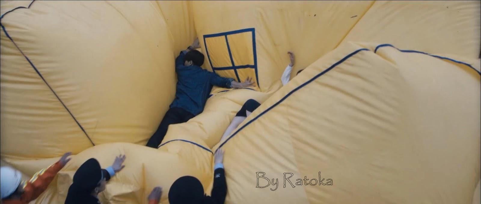 http://4.bp.blogspot.com/-1IipxMffgFQ/VJ-bG7Mnw0I/AAAAAAAAyDI/XbVmxQJBOOs/s1600/45.jpg