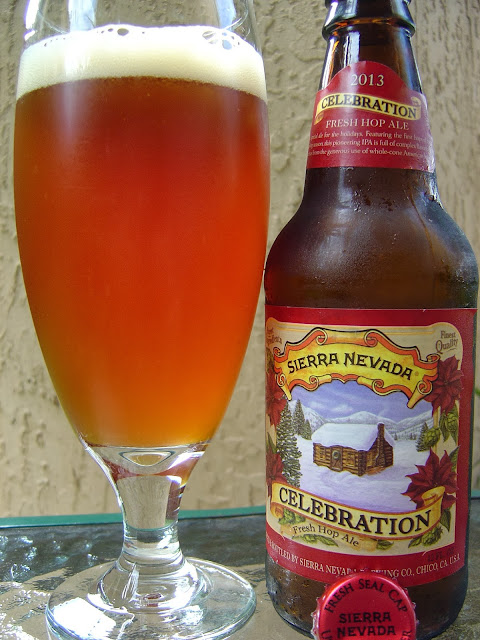 Sierra+Nevada+Celebration+Fresh+Hop+Ale+