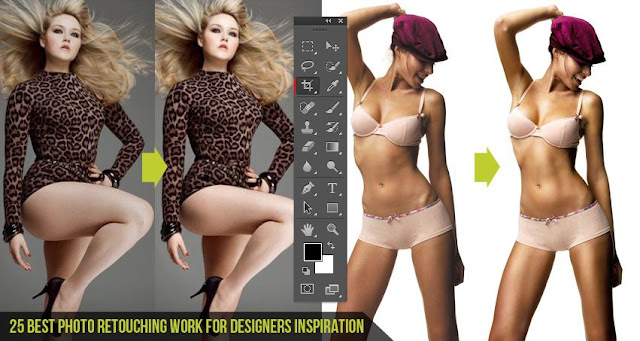 Work From Home Photo Retoucher - Work home photo retouching Workers and Jobs Freelancer