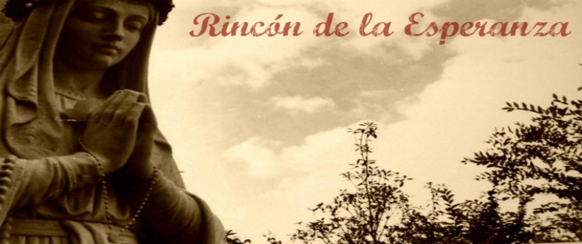 Rincón de la Esperanza