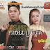 [Album] RHM CD VOL 533 || Full Album