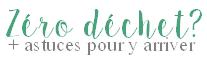 http://uneviesansgachis.blogspot.fr/p/blog-page_19.html